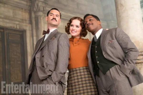 murder-on-the-orient-express-daisy-ridley-leslie-odom-jr