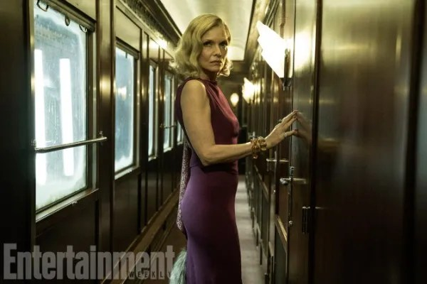 murder-on-the-orient-express-michelle-pfeiffer