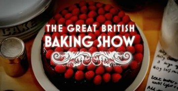 great-british-baking-show-netflix