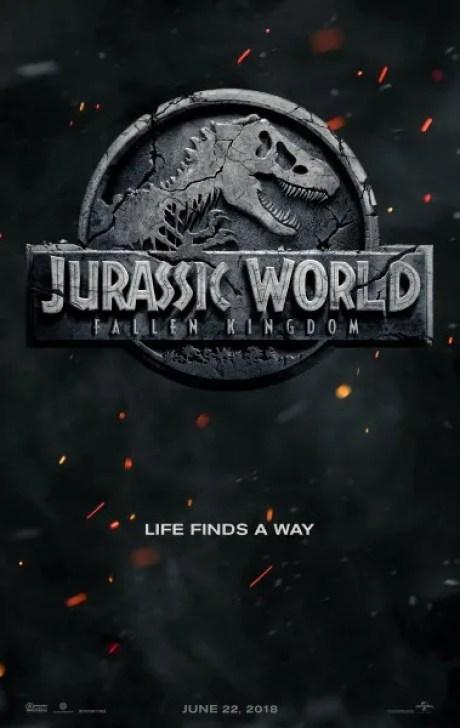 Image result for jurassic world 2