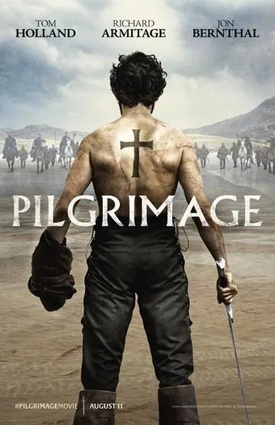 pilgrimage-teaser-poster