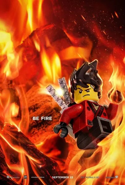 the-lego-ninjago-movie-poster-kai