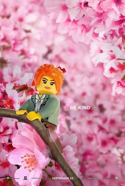 the-lego-ninjago-movie-poster-koko