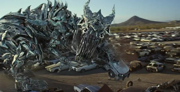 transformers-5-grimlock