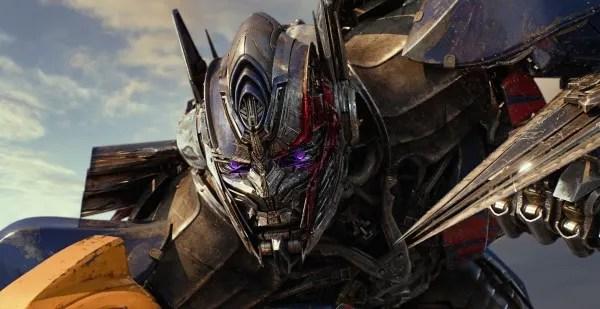 transformers-5-optimus-prime-1