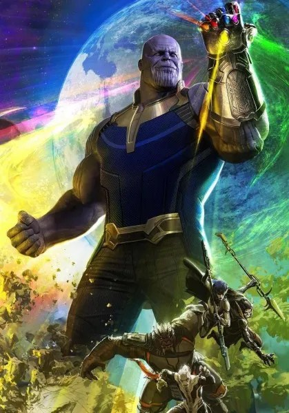 avengers-infinity-war-thanos-black-order