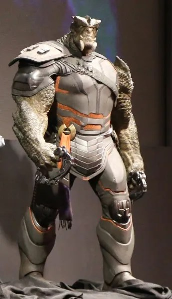 black-dwarf-avengers-thanos-black-order