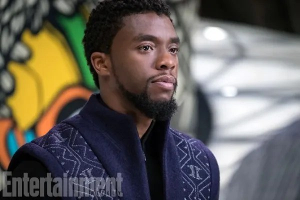 black-panther-movie-chadwick-boseman