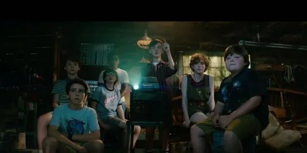 il-film-stephen-roi-losers-club-pennywise
