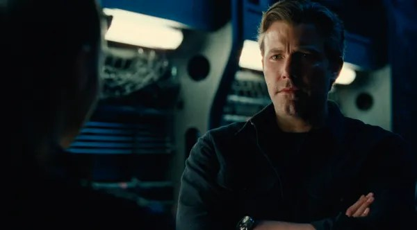 justice-league-movie-image-17