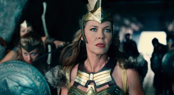 justice-league-movie-image-21