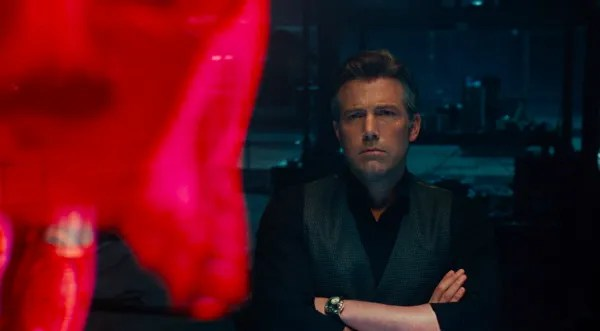 justice-league-movie-image-28