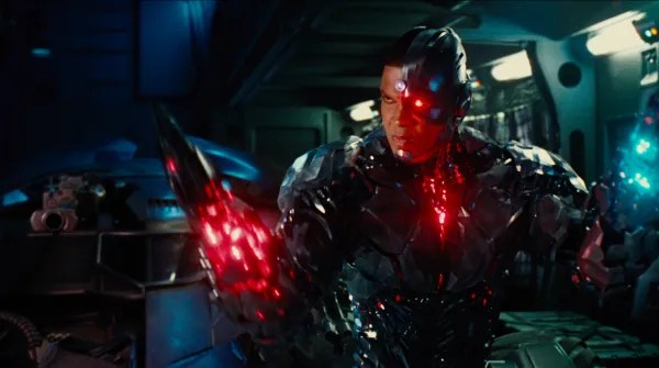 justice-league-movie-image-3