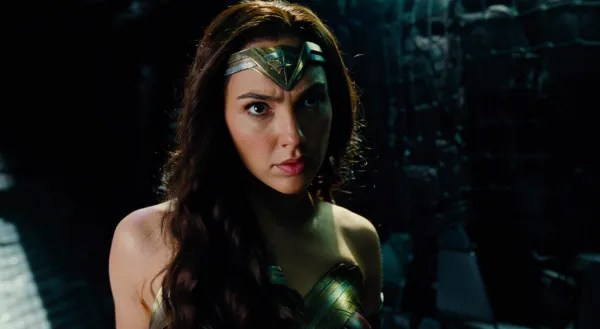 justice-league-movie-image-4