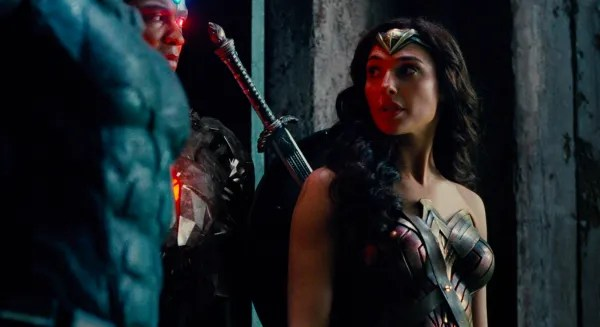 justice-league-movie-image-42