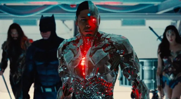 justice-league-movie-image-44