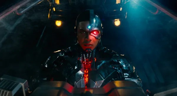 justice-league-movie-image-47