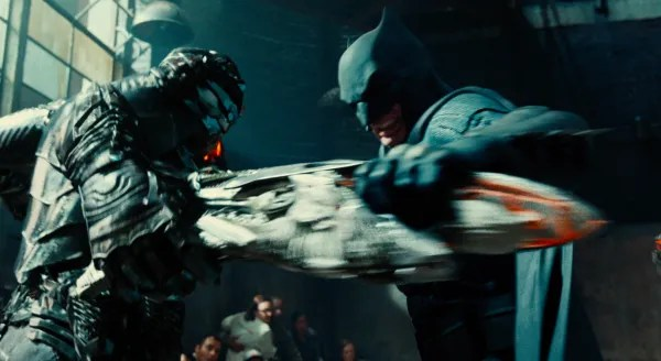 justice-league-movie-image-54