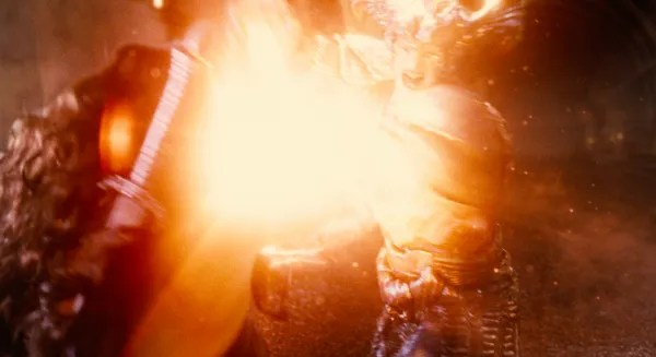 justice-league-movie-image-55
