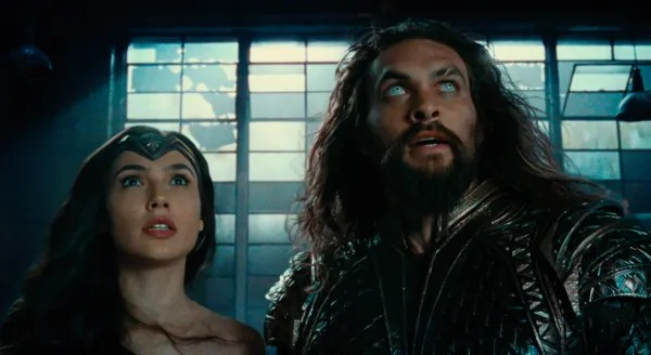 justice-league-movie-image-57