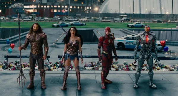 justice-league-movie-image-62