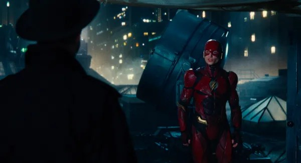 justice-league-movie-image-70