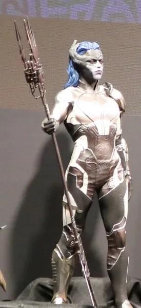 proxima-midnight-avengers-thanos-black-order