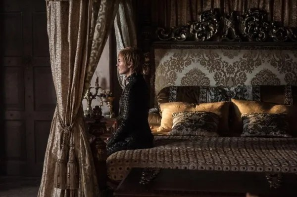 game-of-thrones-season-7-episode-5-image-cersei