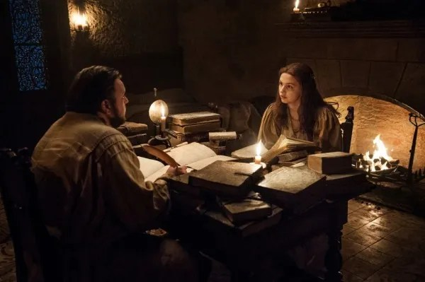 game-of-thrones-season-7-episode-5-image-samwell