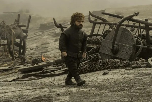 game-of-thrones-season-7-episode-5-image-tyrion