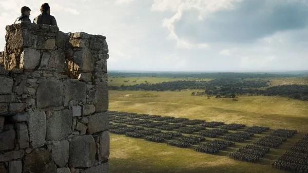 game-of-thrones-season-7-episode-7-images
