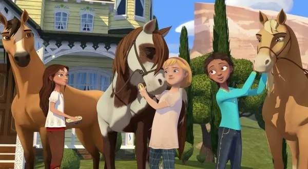 spirit-riding-free-season-2-trailer-images