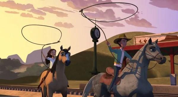 spirit-riding-free-season-2-trailer-images