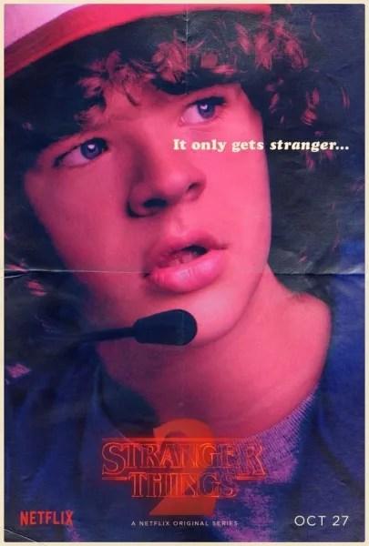 stranger-things-season-2-poster-dustin