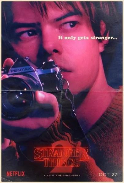 stranger-things-season-2-poster-jonathan