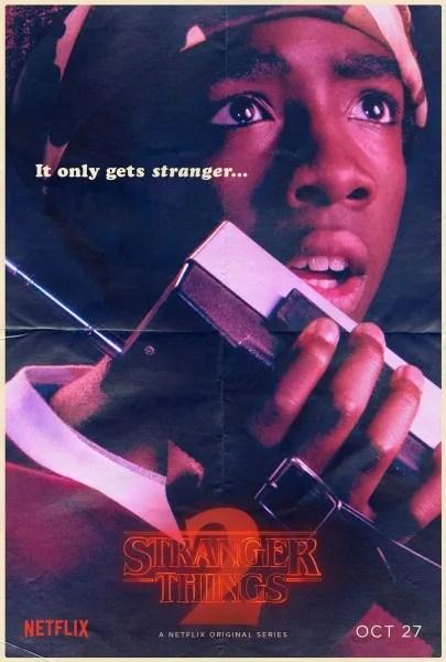 stranger-things-season-2-poster-lucas