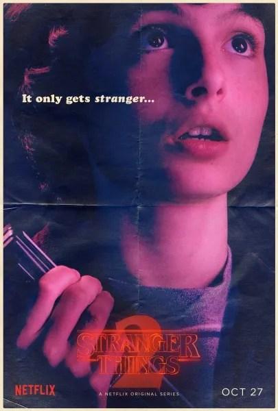 stranger-things-season-2-poster-mike