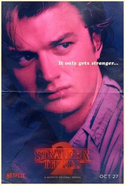 stranger-things-season-2-poster-steve