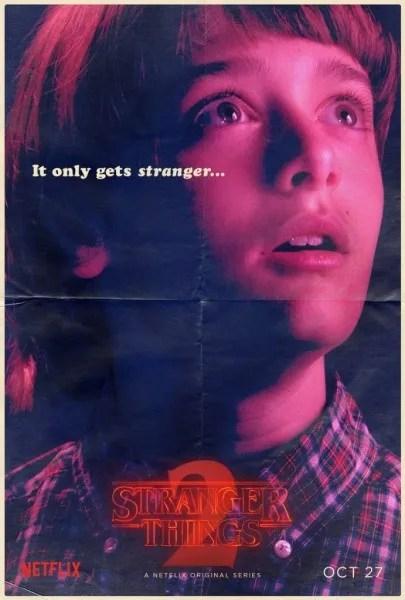 stranger-things-season-2-poster-will