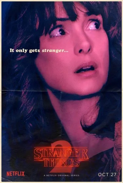 stranger-things-season-2-poster-winona-ryder