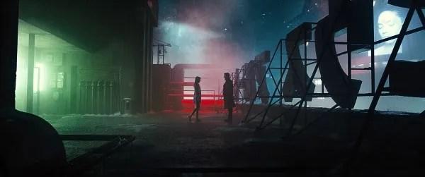 blade-runner-2049-image-ryan-gosling-ana-de-armas