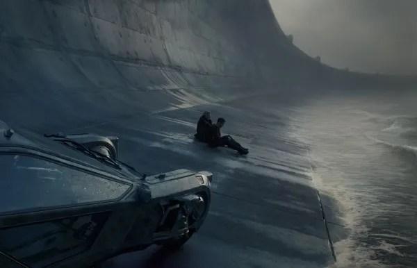 blade-runner-2049-movie-image