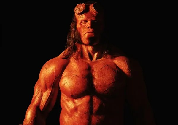 david-harbour-hellboy-reboot