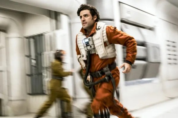star-wars-the-last-jedi-poe-dameron-oscar-isaac