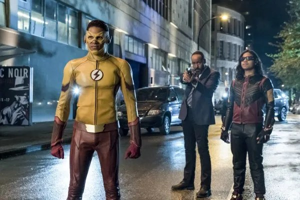 the-flash-season-4-reborn-image-5