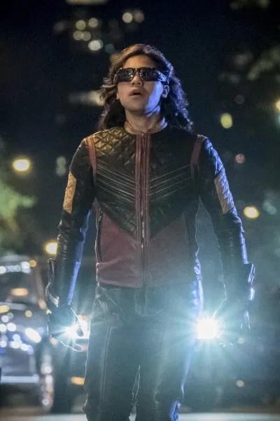 the-flash-season-4-reborn-image-6
