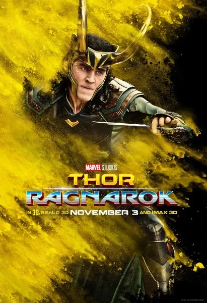 thor-ragnarok-poster-tom-hiddleston