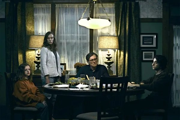 hereditary-trailer