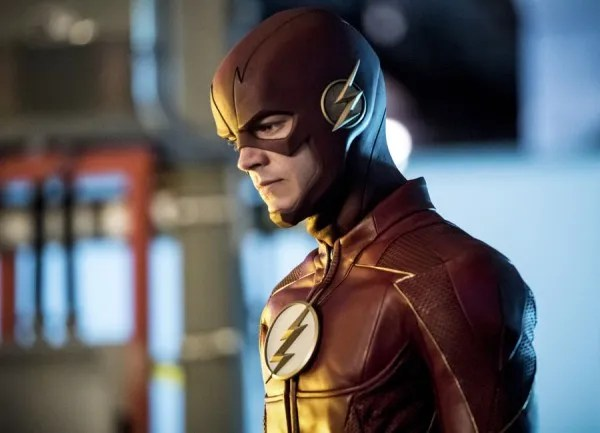 the-flash-grant-gustin-02