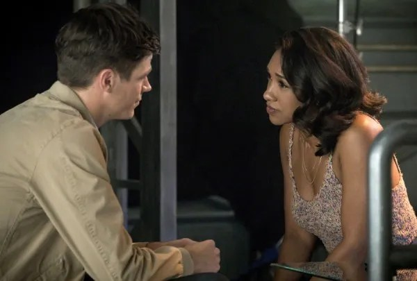 the-flash-grant-gustin-candice-patton